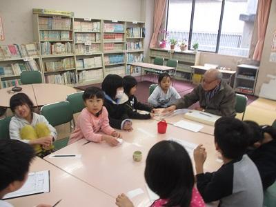 出張・子供俳句教室_f0289632_18514014.jpg
