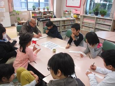 出張・子供俳句教室_f0289632_1852561.jpg