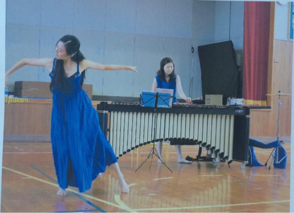 学校公演まとめ_a0142933_16253700.jpg
