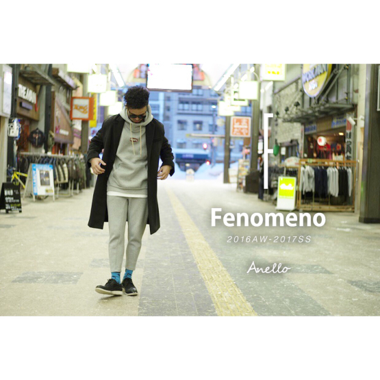 1/24 Fenomeno 新作セットアップ 本日リリース!!_d0165136_16363293.jpg