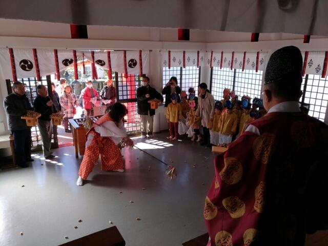 平成29年節分祭_c0045448_610191.jpg