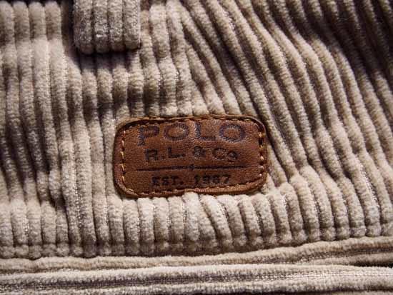 f0359651_19492652.jpg