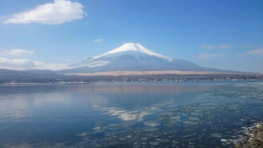 富士山_a0272765_17252251.jpg