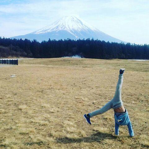 富士山_a0272765_17304961.jpg