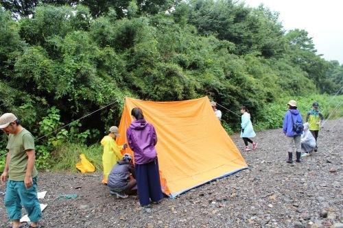 夏キャンプ_e0123469_22562061.jpg