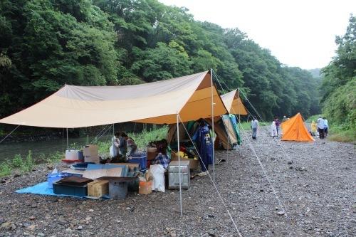 夏キャンプ_e0123469_22563777.jpg