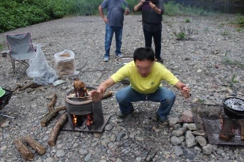 夏キャンプ_e0123469_23303048.jpg