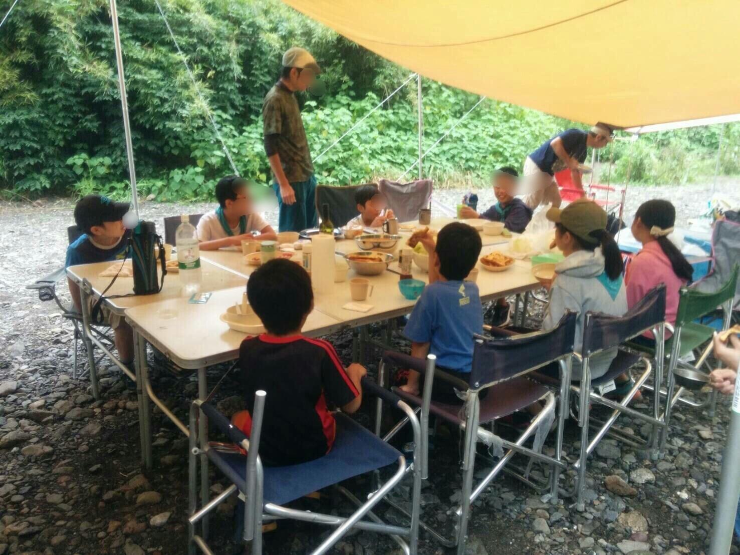 夏キャンプ_e0123469_23501758.jpg
