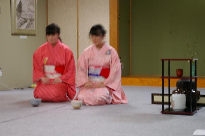 日本の心はどこいっちゃった? 垣根を越えれば見えてくる・・・_a0111271_21564657.jpg