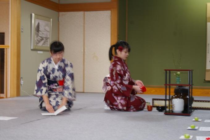 日本の心はどこいっちゃった? 垣根を越えれば見えてくる・・・_a0111271_22060261.jpg