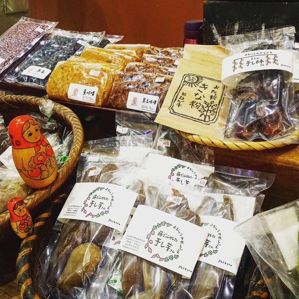 本日、伊勢崎にて出店です。_b0209774_0201090.jpg