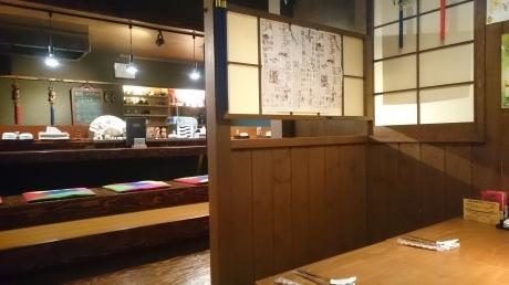 韓国料理『トルハルバン』(草津市)_c0325278_20192581.jpg