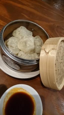 韓国料理『トルハルバン』(草津市)_c0325278_20214500.jpg