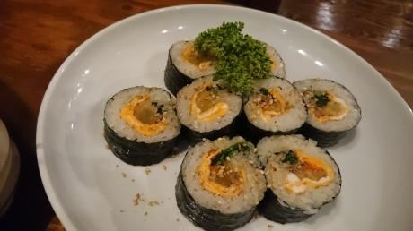 韓国料理『トルハルバン』(草津市)_c0325278_20230559.jpg