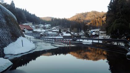 朝一若桜氷ノ山に.....久々の土日のスキーもう少し人も..._b0194185_21475288.jpg