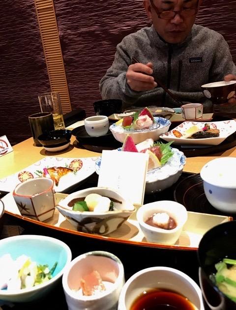 ちょこっと金沢_f0232994_1052077.jpg