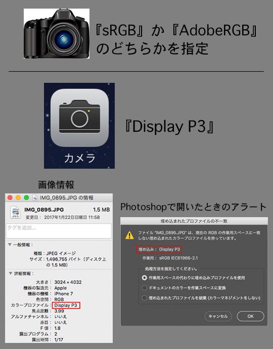 f0274403_16342060.jpg