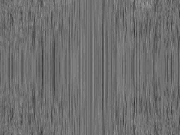 c0164709_19272952.jpg