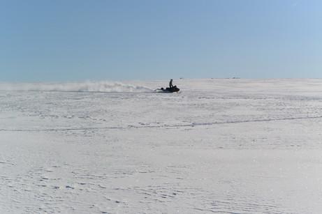 """2017年2月 『人生最良のパウダースキー・デー』 February 2017 \""""The Best Day of Powder Ski\""""_c0219616_22374091.jpg"""