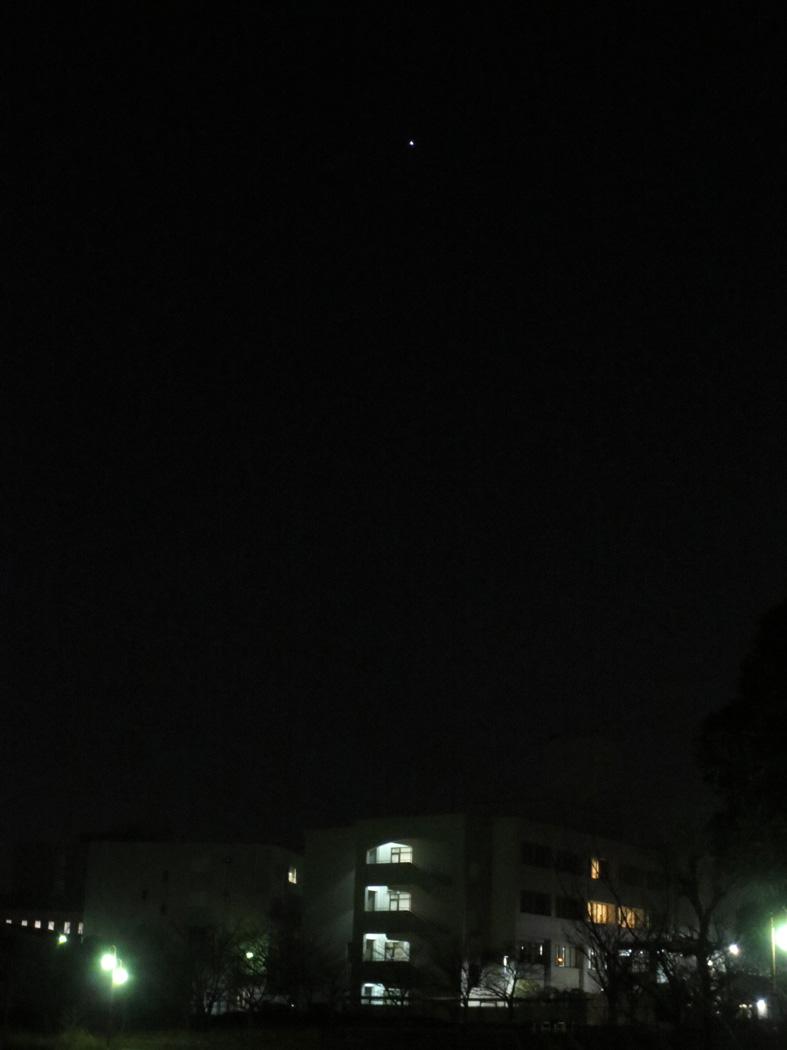 ■花・星・月──週替わりの夕暮れ[2/5]_d0190217_22242061.jpg
