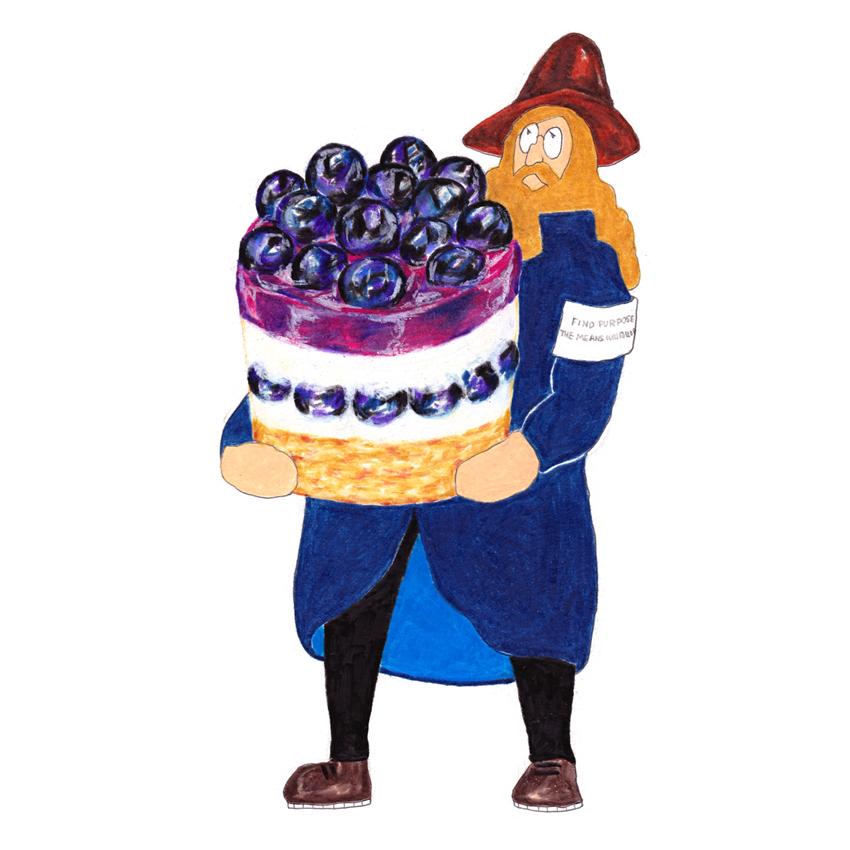 誕生日のケーキ_d0159424_21522391.jpg