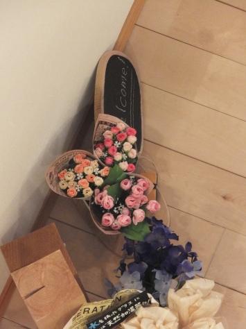 春の彩 in 川口モデル_f0144724_14222034.jpg