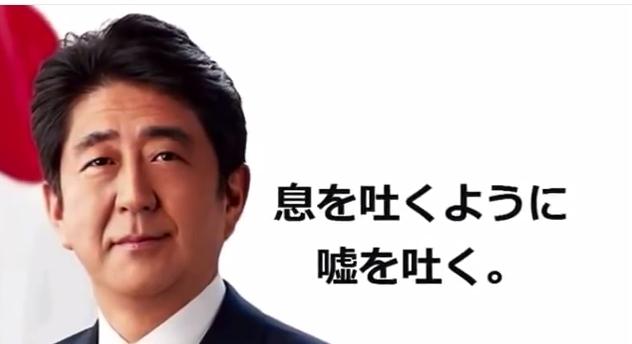b0150335_18125278.jpg