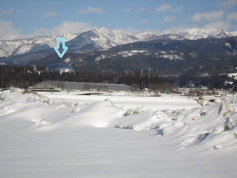 スキー場であそぶ(1)_b0177436_201161.jpg