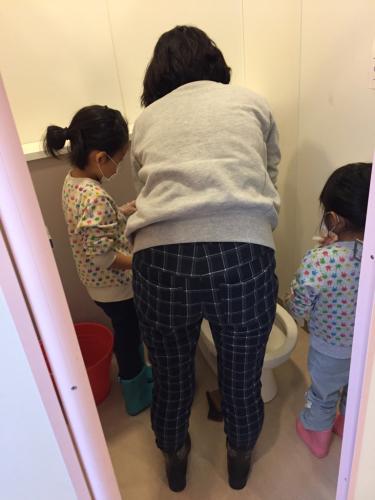 第222回泉州掃除に学ぶ会_e0180838_14044830.jpg