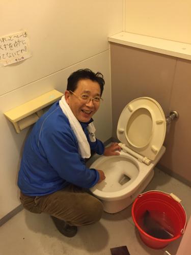 第222回泉州掃除に学ぶ会_e0180838_14044880.jpg