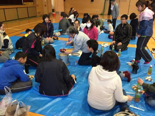 第222回泉州掃除に学ぶ会_e0180838_14044945.jpg