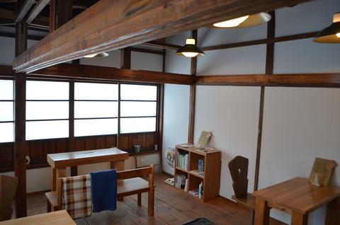 十和田湖で_b0207642_135692.jpg