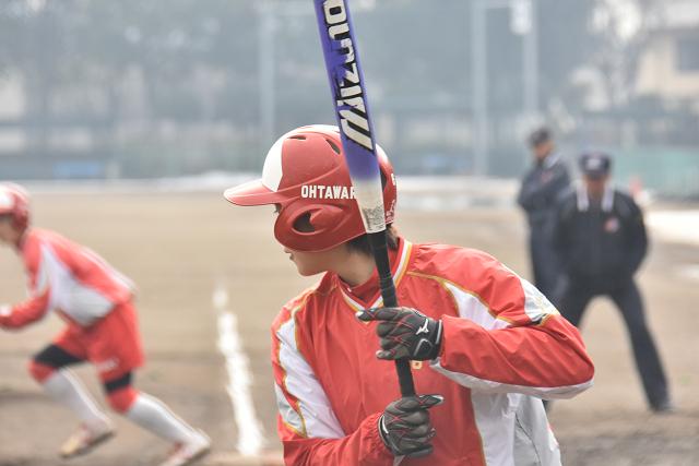 栃木選抜VS大田原女子③_b0249247_22413471.jpg