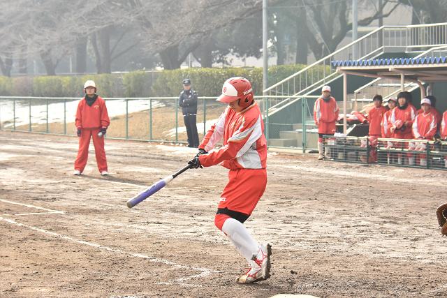 栃木選抜VS大田原女子③_b0249247_22414530.jpg