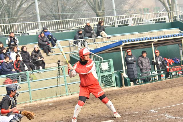 栃木選抜VS大田原女子③_b0249247_2244387.jpg