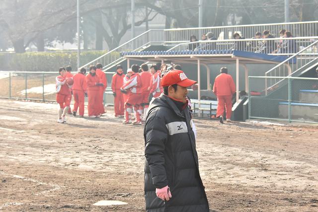 栃木選抜VS大田原女子③_b0249247_22445539.jpg