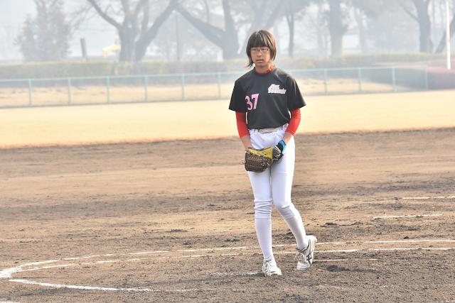 栃木選抜VS大田原女子③_b0249247_2245342.jpg