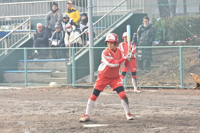 栃木選抜VS大田原女子③_b0249247_22523227.jpg