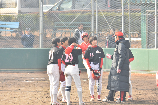 栃木選抜VS大田原女子③_b0249247_22544362.jpg