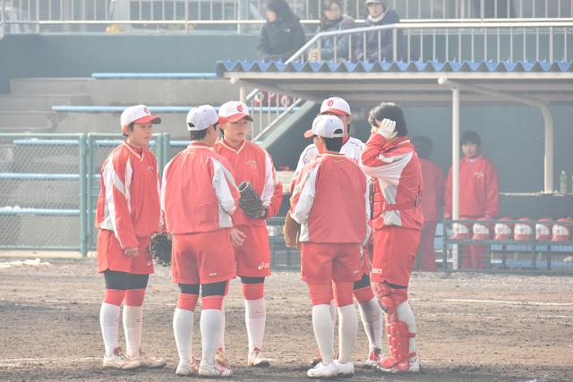 栃木選抜VS大田原女子③_b0249247_22545470.jpg