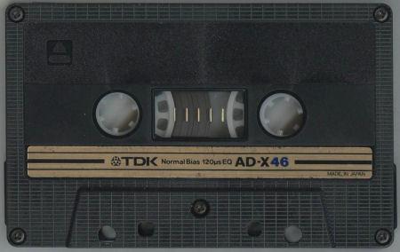 TDK AD-X_f0232256_17305863.jpg