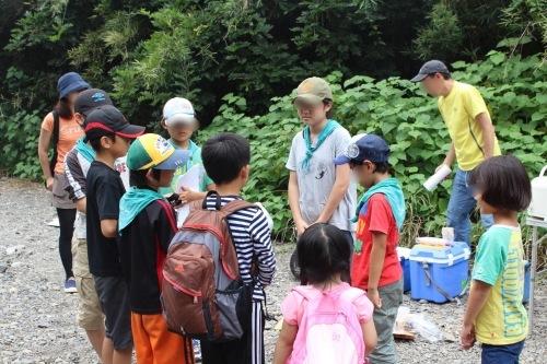 夏キャンプ_e0123469_00050015.jpg