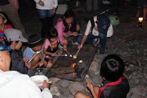 夏キャンプ_e0123469_00215690.jpg