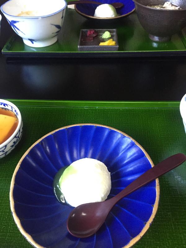 笹の雪(鶯谷)_c0366777_02241613.jpg