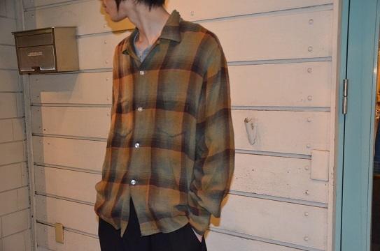 レーヨンシャツのご紹介。_b0138479_11325460.jpg