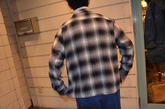 レーヨンシャツのご紹介。_b0138479_11332239.jpg