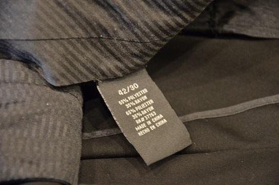 レーヨンシャツのご紹介。_b0138479_11334860.jpg
