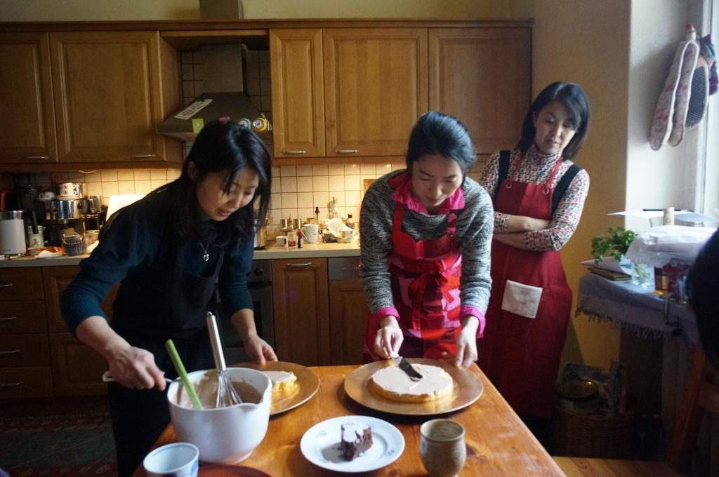 お菓子教室。_c0180686_05135979.jpg