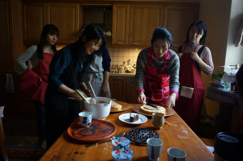 お菓子教室。_c0180686_05141317.jpg