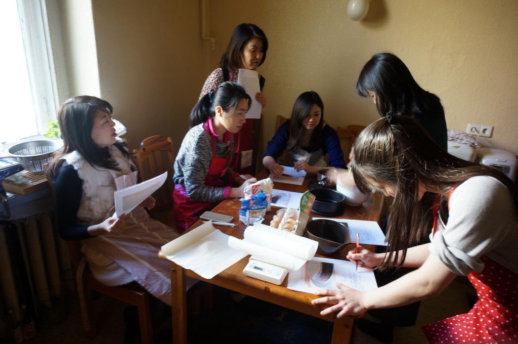 お菓子教室。_c0180686_05155927.jpg